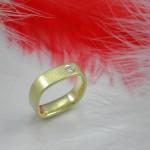 gyűrű