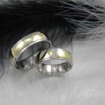 Jegygyűrű